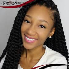 crochet braids kids 12inch new length braiding twist synthetic crochet