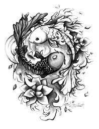 402 best tatuagens images on drawings tattoos