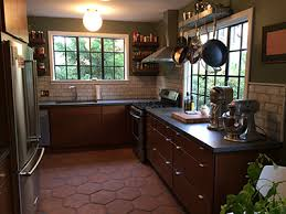 Kitchen Design Rochester Ny Quality Kitchen Remodeling Rochester Ny Class A Construction