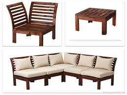 Patio Furniture Ikea by Ikea Applaro Furniture Balcony Garden Pinterest Balconies