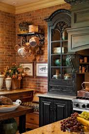 627 best kitchen style images on pinterest home kitchen and