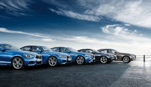 bmw cars used bmw cars