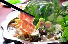 cuisine you you cuisine เดอะ คร สต ล เอสบ ราชพฤกษ ท ก นนนทบ ร ร านอาหาร