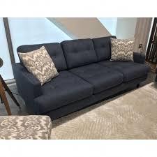 button tufted or tight tufted sofa lexington ky