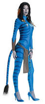 Halloween Costume Womens Women U0027s Halloween Costume Ideas Hallows U0027 Eve