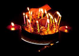 sermon on birthday thanksgiving is pentecost