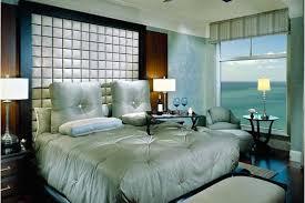 Romantic Bedroom Design Endearing Decor Master Bedroom Design - Romantic bedroom designs