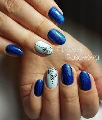 nail art 3683 best nail art designs gallery bestartnails com