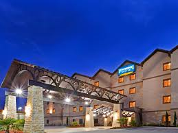 Comfort Suites Plano Tx Find Desoto Hotels Top 54 Hotels In Desoto Tx By Ihg