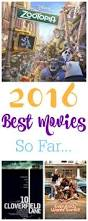 106 best what to watch images on pinterest life magazine