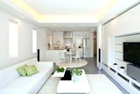 kitchen living space ideas open kitchen and living room ideas living room ideas open floor plan