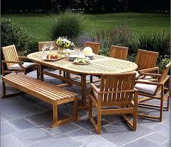 Walmart Outdoor Patio Furniture by Cheap Patio Sofa Sets U2013 Smashingplates Us