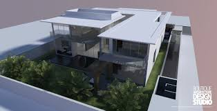 Free Architectural Design by Boutique Architecture Design Studio Project The House Of Glass