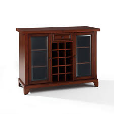 Furniture Wine Bar Cabinet Traditional Wine Cabinet Bar Furniture Wine Cabinet Bar