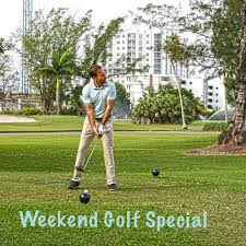 upcoming events archives page 2 of 3 hollywood beach golf