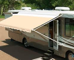 Camper Awning Parts Carefree Fiesta Awning Parts Shade Pro