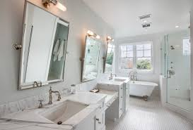 manhattan medicine cabinet company coastal plantation in manhattan beach beach style bathroom los
