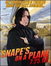 Snakes On A Plane Meme - image 4524 snakes on a plane know your meme