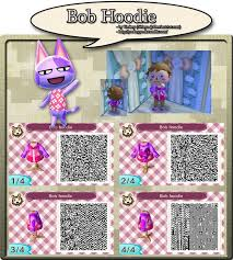 animal crossing new leaf qr code hairstyle the 25 best animal crossing hair ideas on pinterest new leaf