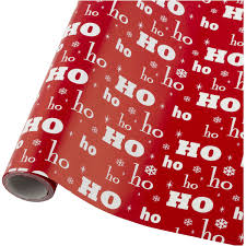 bulk christmas wrapping paper christmas wrapping paper bulk pack 70cm x 12m woolworths
