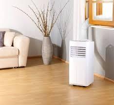 klimagerät für schlafzimmer mobile klimageräte test 2017 top portable klimaanlage
