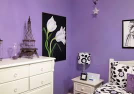 50 purple bedroom ideas for teenage girls ultimate home interesting purple walls bedrooms with 50 purple bedroom ideas for