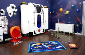 4 Bed Bunk Bed Bunk Beds Spaceship Bunk Bed Loft White 2 Beds Uk Spaceship Bunk