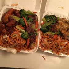 fiche crap cuisine beijing express 32 photos 52 avis chinois 8741 broadway
