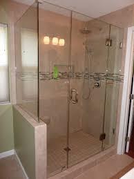 peyton kitchen bath gallery custom shower remodel 35