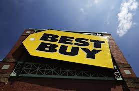 best buy reveals thanksgiving savings including 100 all