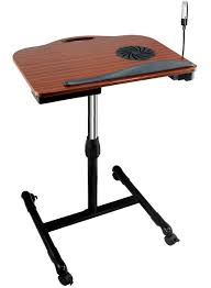 Mobile Laptop Desk Mobile Laptop Desk Stand Home Design Ideas