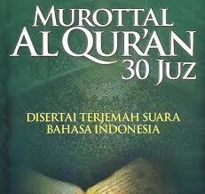 download mp3 al quran dan terjemahannya download murottal al qur an audio mp3 oleh misyari rasyid alafasy