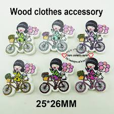 popular kids crafts wooden buy cheap kids crafts wooden lots from
