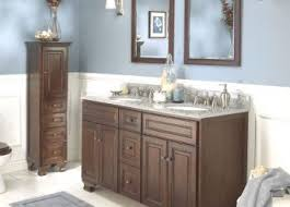 Bathroom Color Decorating Ideas - light blue andwn bathroom ideas beige decorating red grey teale