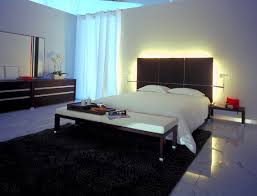 deco chambre homme chambre luxe design