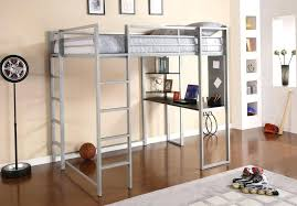 Top Bunk Bed Only Top Bunk Bed Bunk Bed With Only Top Bunk Material Top Bunk Bed