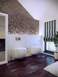 bathroom accent wall ideas bathroom tiles in an eye catcher 100 ideas for designs and