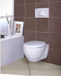 Hidden Camera Bathroom India Popular Hindware India Toilet Tank View Toilet Tank Kardier