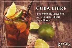 rondiaz rum rondiazrum twitter