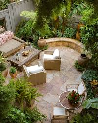 Interior Courtyard 58 Most Sensational Interior Courtyard Garden Ideas Garden Ideas