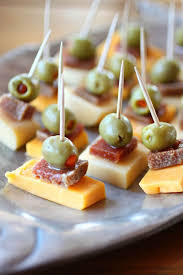 Cocktail Party Food Recipes Easy - 63 best wedding cocktail inspiration images on pinterest recipes