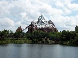 Disney World Interactive Map by Walt Disney World Animal Kingdom U2013 Travel Guide At Wikivoyage