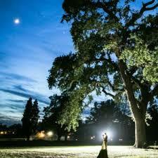 napa wedding venues napa valley wedding venues 2017 s best napavalley