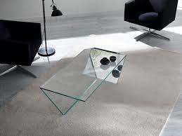 coffee table designs decorations furniture tear drop shape glass top with brown high