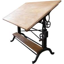 Vintage Drafting Tables Vintage Drafting Table View This Item And Discover Similar Tables