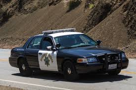 chp call log which police hotrod would you like to see in the crew calling all