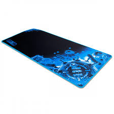 Gaming Desk Pad Enhance Gx Mp2 Xl Extended Gaming Mouse Pad Mat With Low Friction