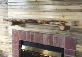 fireplace mantles rattlesnakehardwoods
