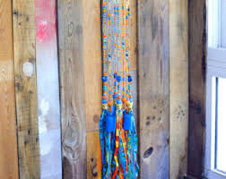 wind chime bohemian décor bell wind chimes indoor wind