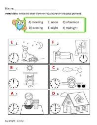 telling time worksheets printables u0026 worksheets